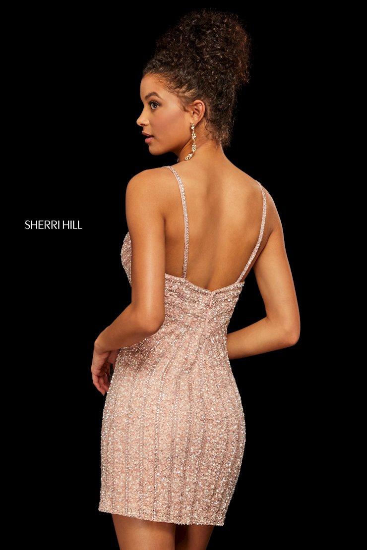 Sherri Hill 53060