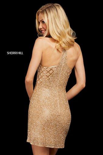 Sherri Hill Style 53061