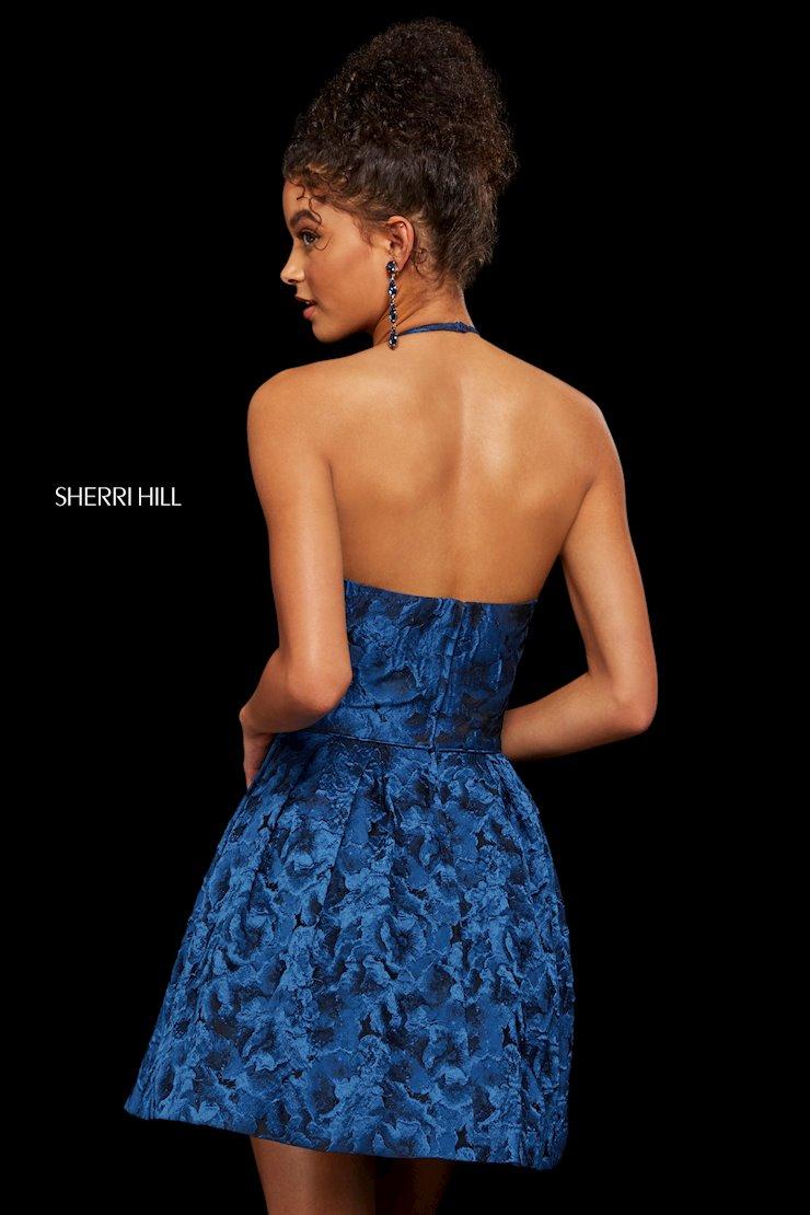 Sherri Hill 53070