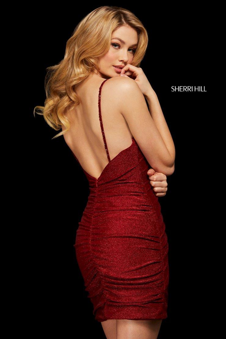 Sherri Hill 53097