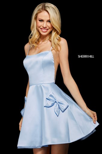Sherri Hill 53105
