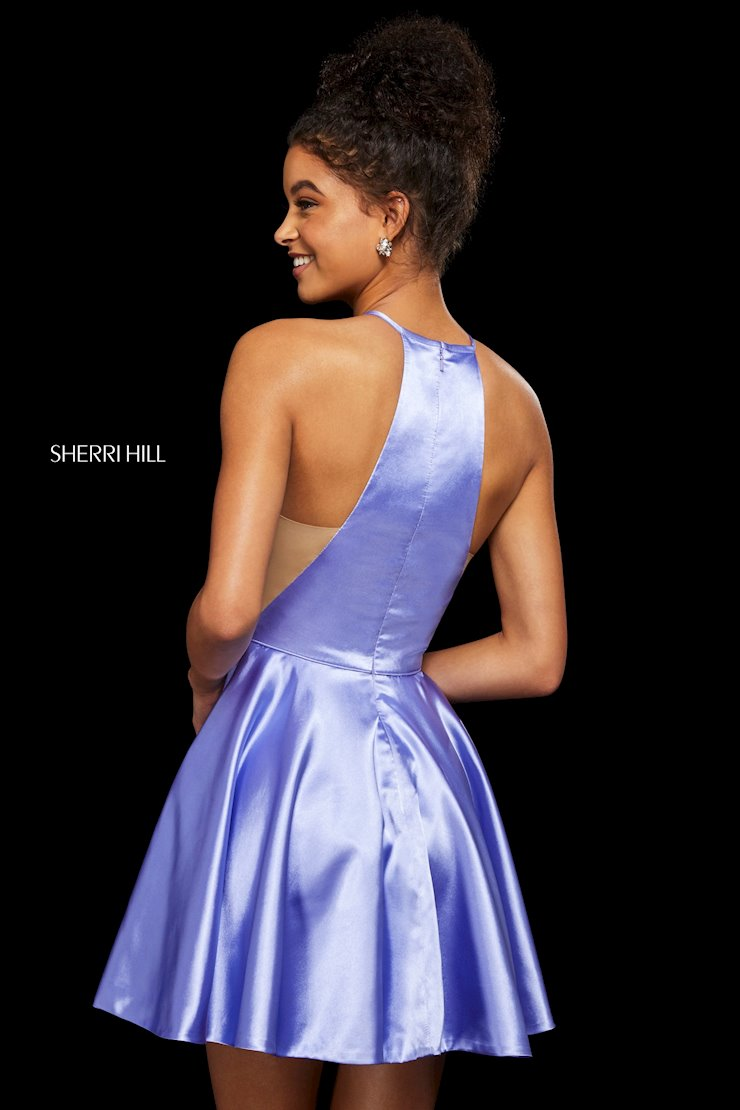 Sherri Hill 53127