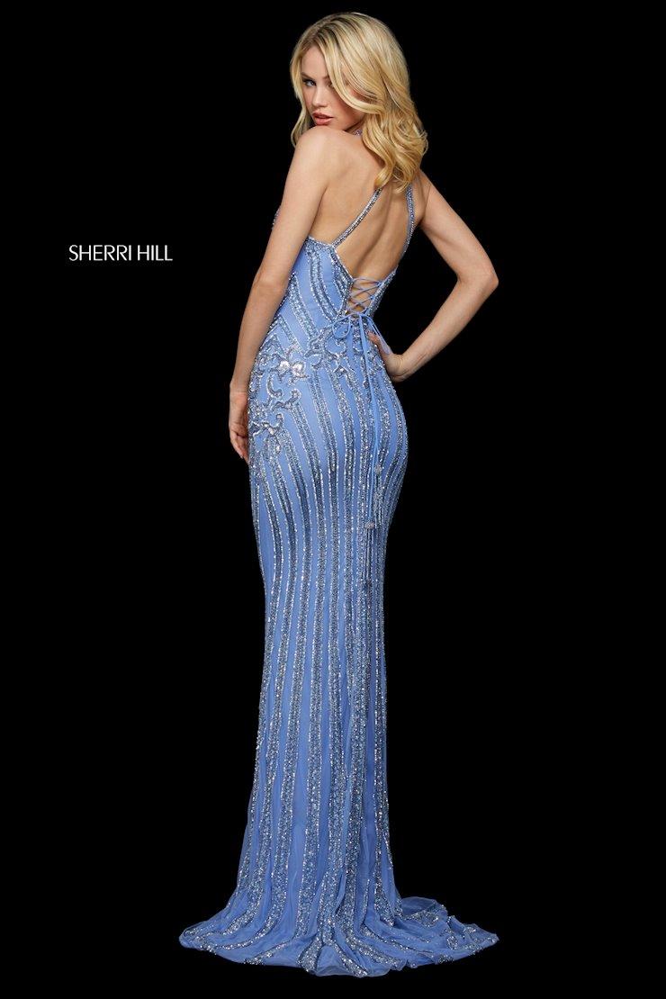 Sherri Hill Dresses Style #53132