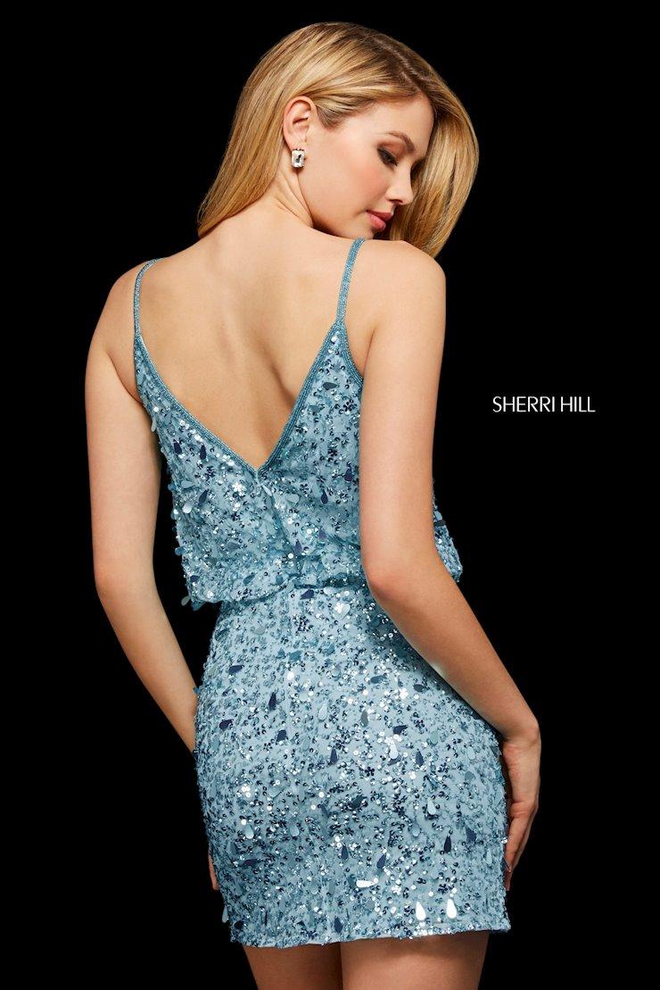 Sherri Hill 53148