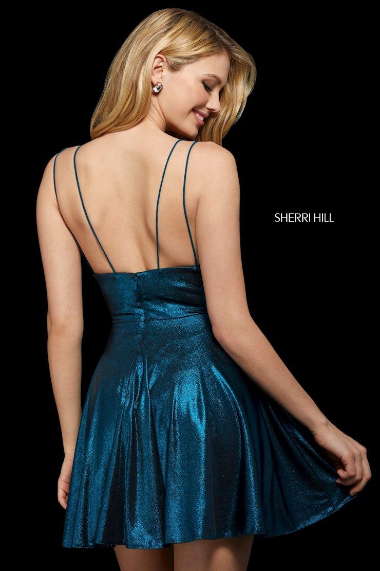 Sherri Hill 53158