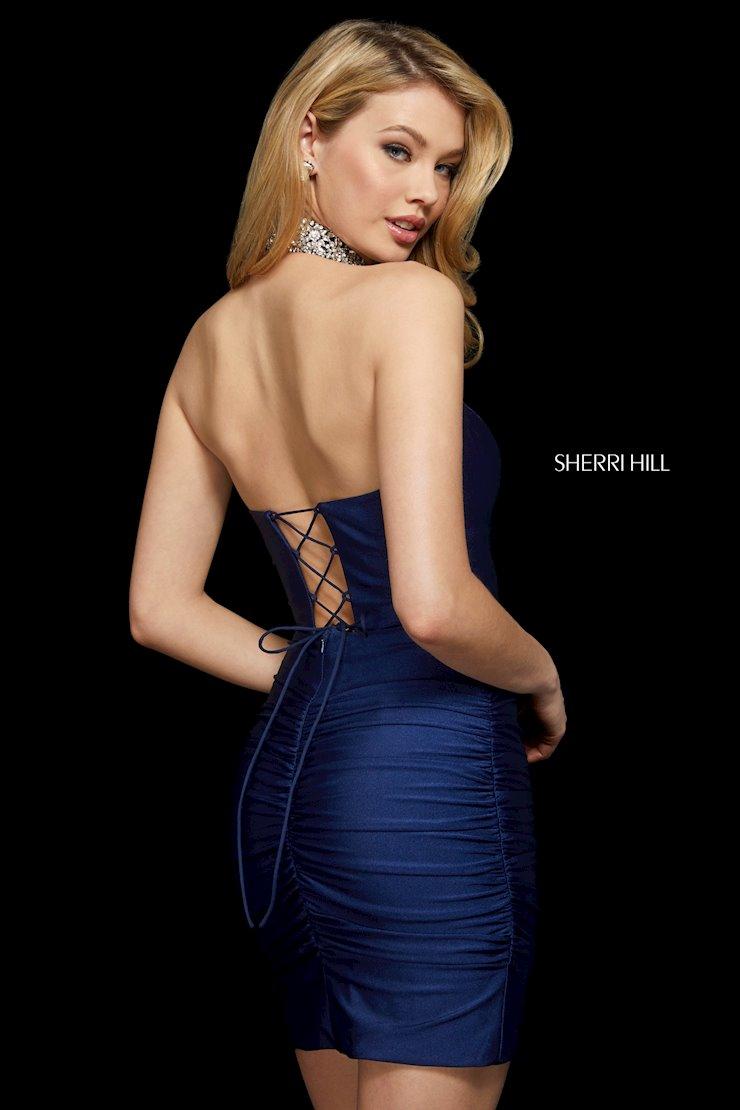 Sherri Hill 53159