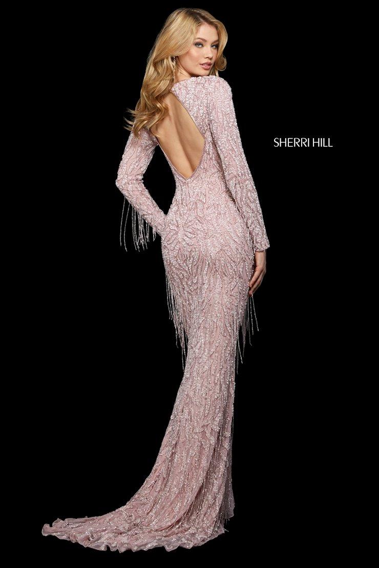 Sherri Hill 53160