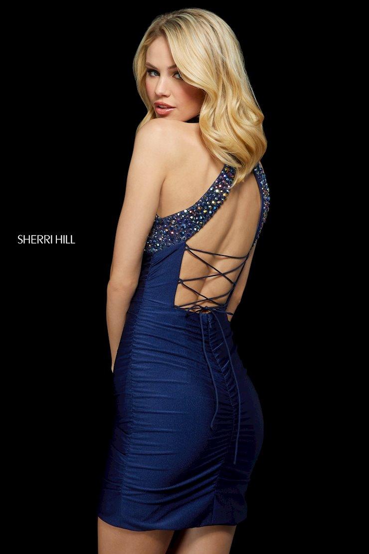 Sherri Hill 53169