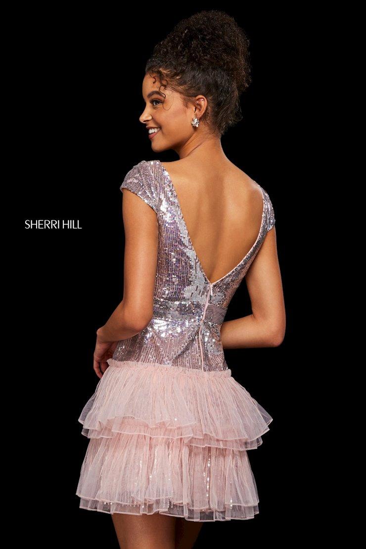 Sherri Hill #53170