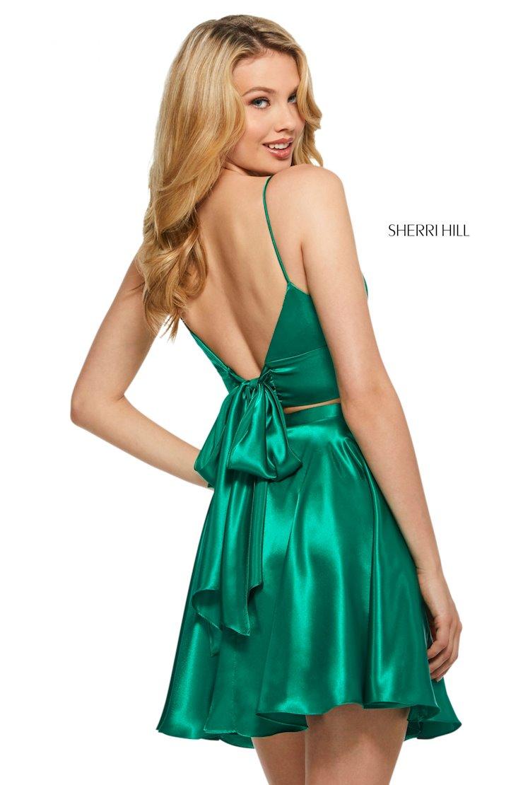 Sherri Hill 53202