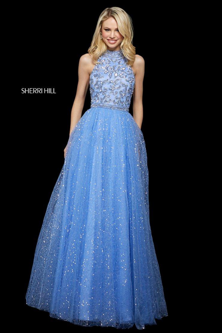 Sherri Hill 53228