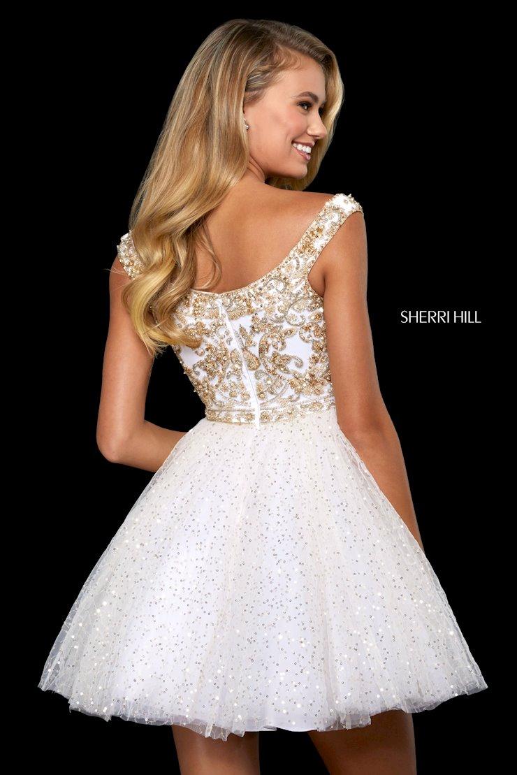 Sherri Hill 53229