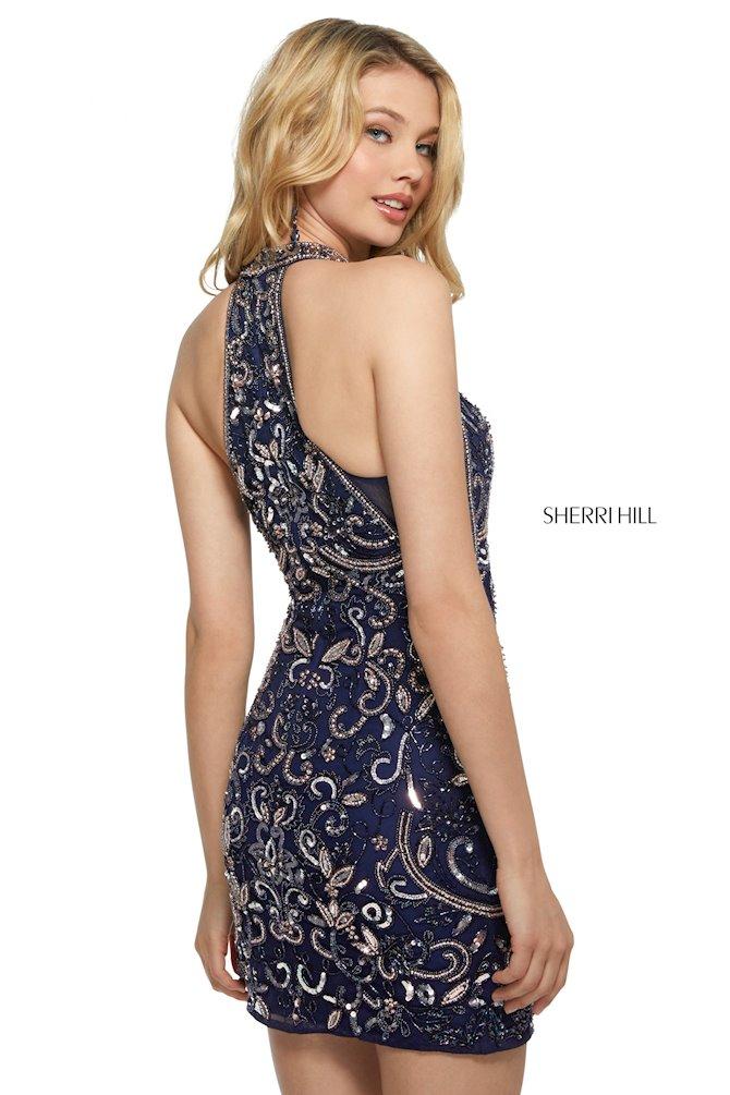 Sherri Hill 53230