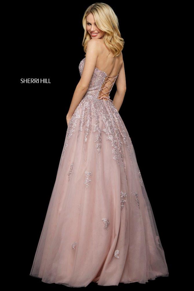 Sherri Hill 53248