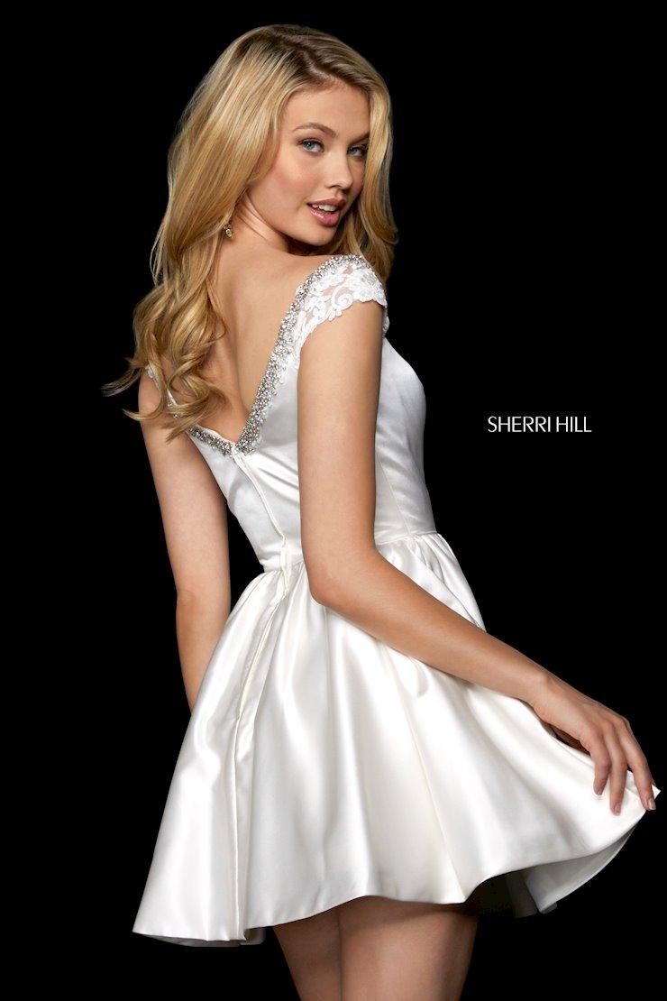Sherri Hill Dresses 53260