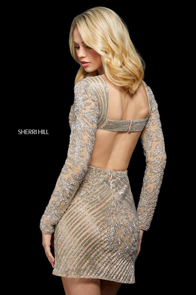 Sherri Hill 53279