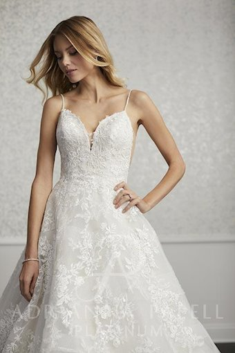 Adrianna Papell Style No. 31110
