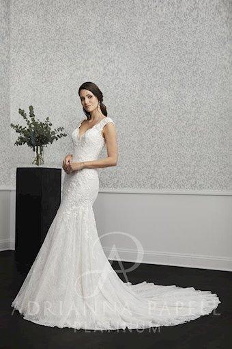 Adrianna Papell 31111