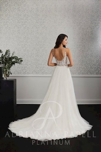 Adrianna Papell Style #31113