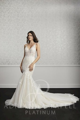 Adrianna Papell Style No. 31116