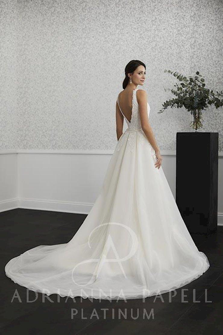 Adrianna Papell 31120