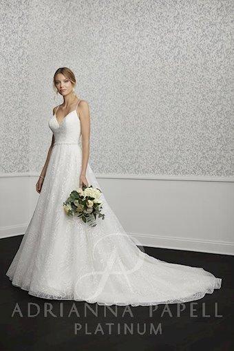 Adrianna Papell 31124