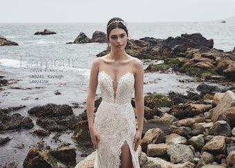 L'Amour by Calla Blanche Style No. LA9241