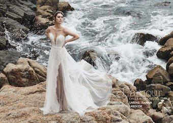 L'Amour by Calla Blanche Style #LA9241SK