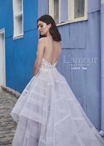 L'Amour by Calla Blanche LA9245