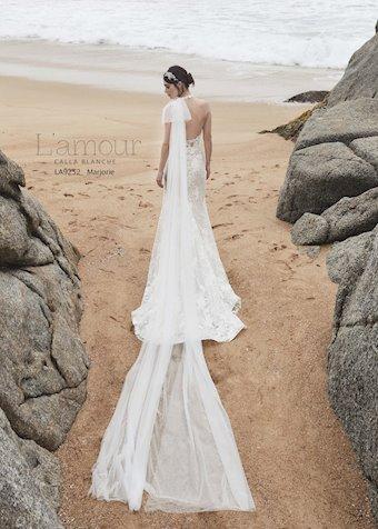 L'Amour by Calla Blanche Style #LA9252