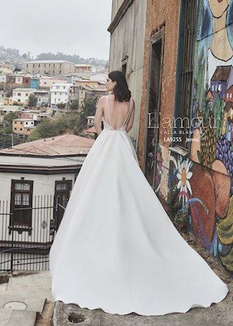 L'Amour by Calla Blanche #LA9255