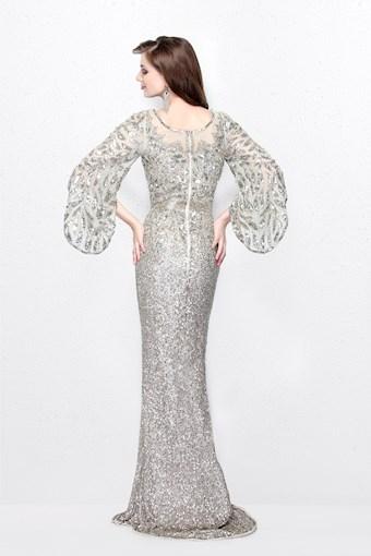 Primavera Couture Style 1424