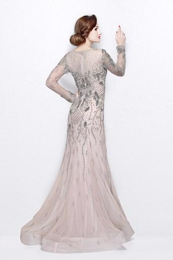 Primavera Couture Style #1756