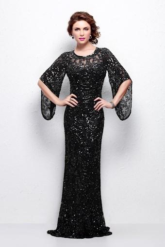 Primavera Couture Style 9713