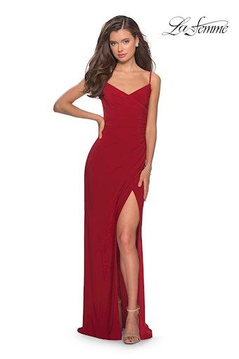 La Femme Style #28079
