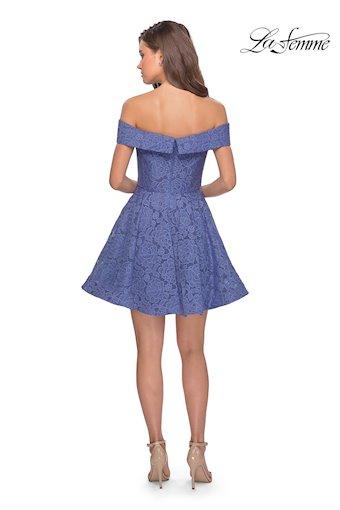 La Femme Style 28122
