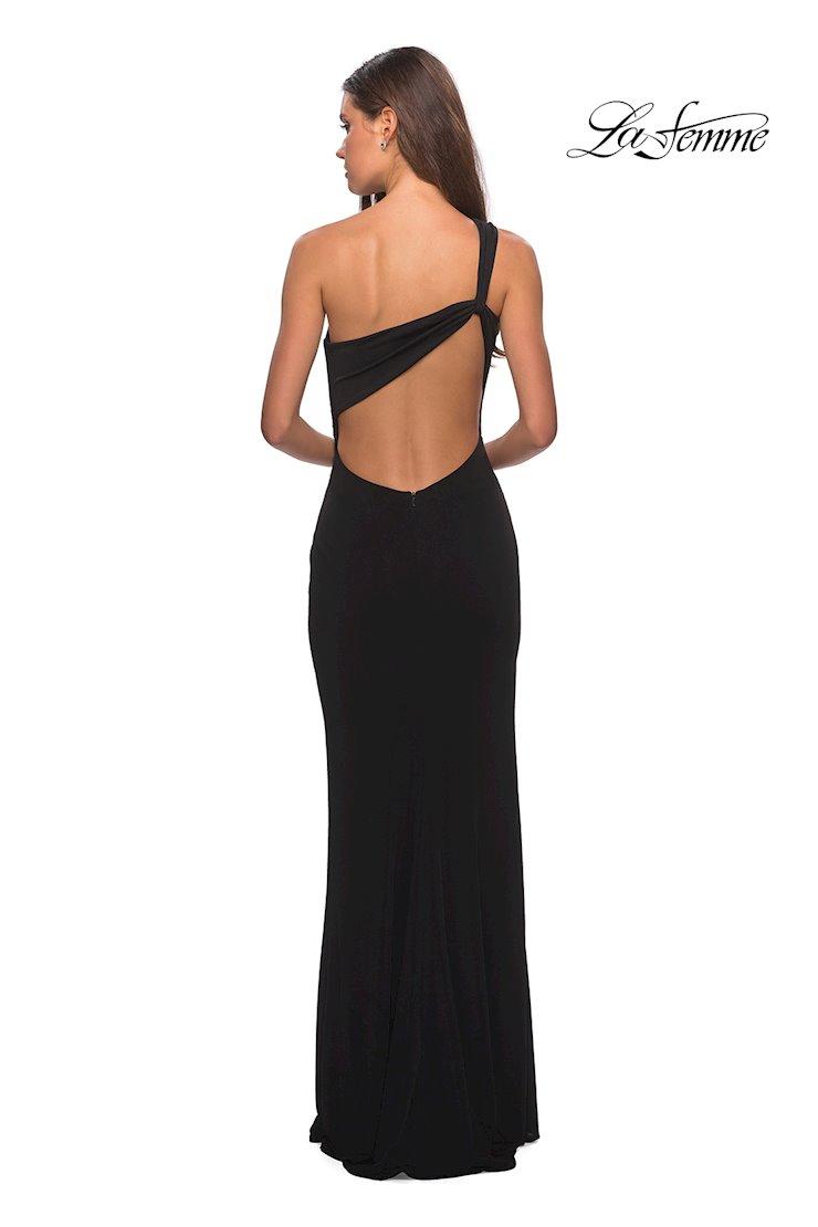 La Femme Style #28135
