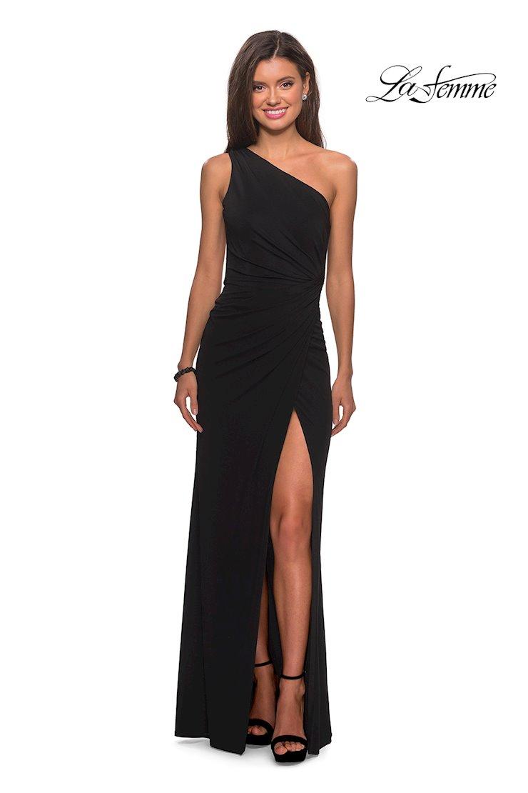 La Femme Style #28135 Image