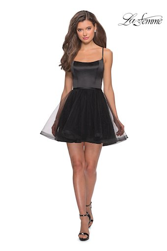 La Femme Style #28156