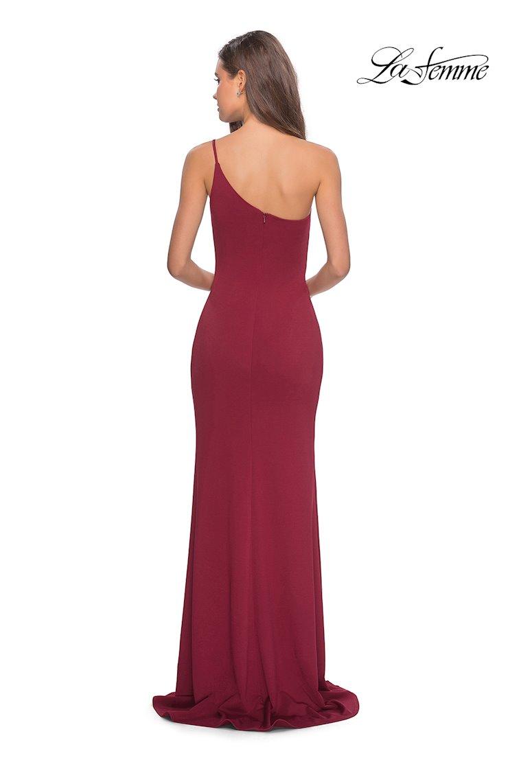 La Femme Style #28176