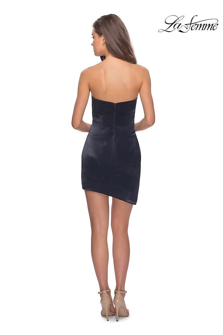 La Femme Style #28187