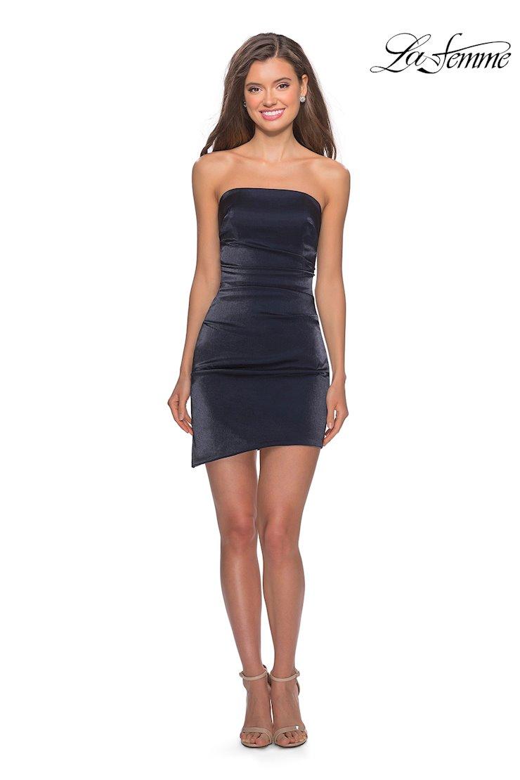 La Femme Style #28187 Image