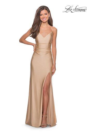 La Femme Style #28206