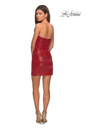 La Femme Style #28229