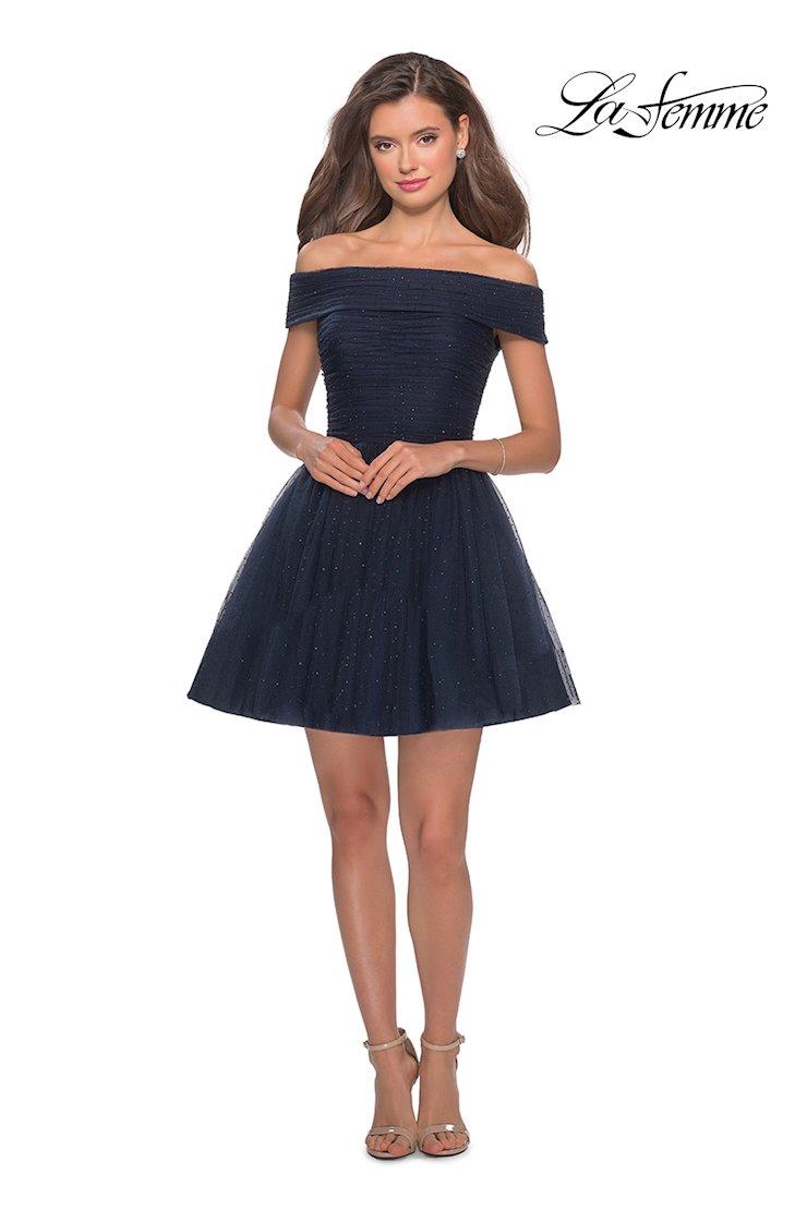 La Femme Style #28234