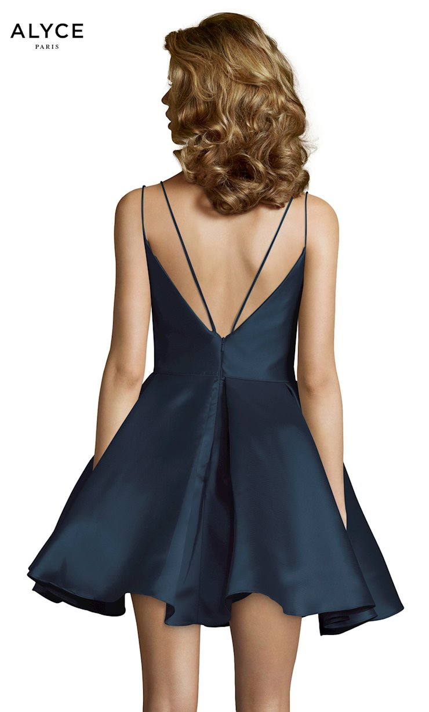 Alyce Paris Style #3764