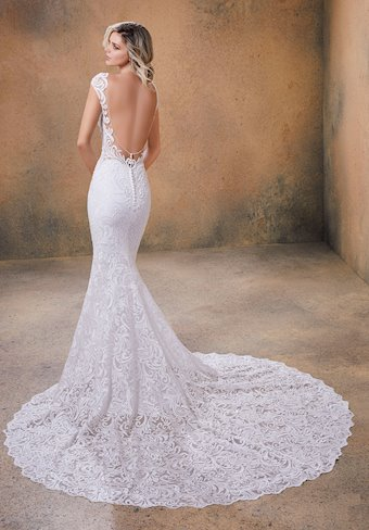 AF Couture Style #1733
