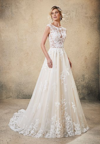 Morilee Style 5765