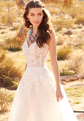 Morilee Style 5770