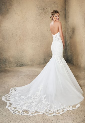 Morilee Style 5771